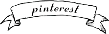 Follow on Pinterest: jaclynaiko